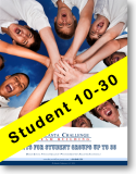 Download Student Team Building Guide Groups of 10-30