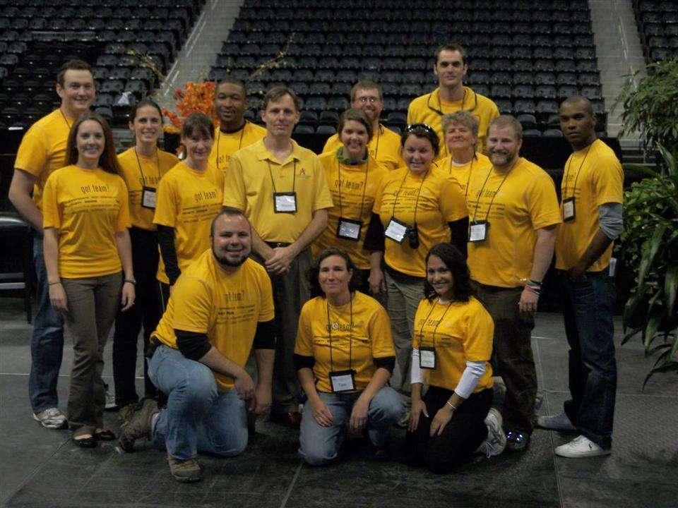 Atlanta-Challenge-staff