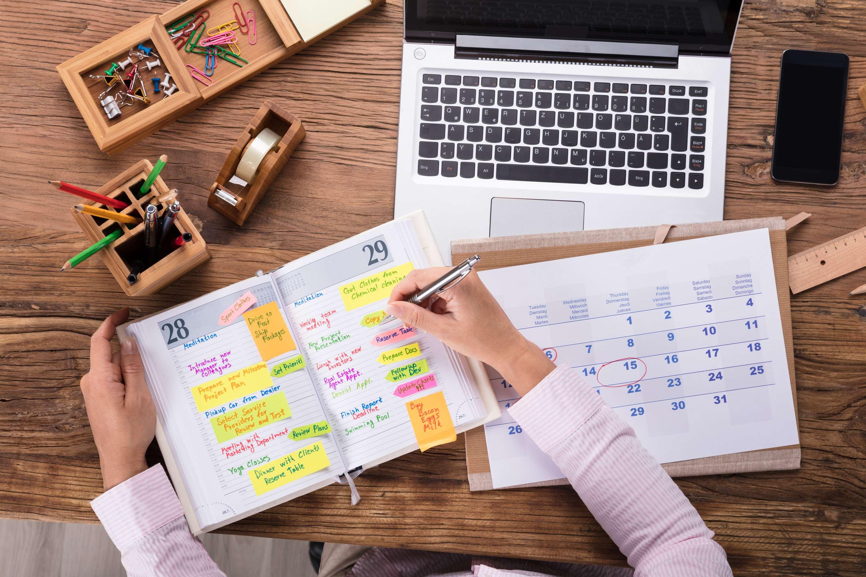 Schedule an executive coaching consultation call
