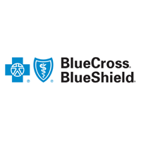 blue-cross-blue-sheild